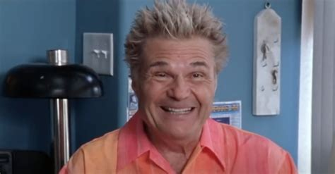 RIP Fred Willard: Tributes and Some Classic Scenes | Best