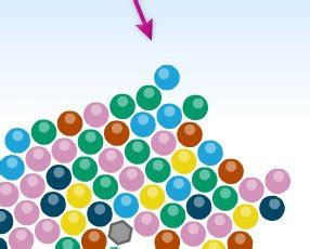 bubble spinner - Home | Facebook