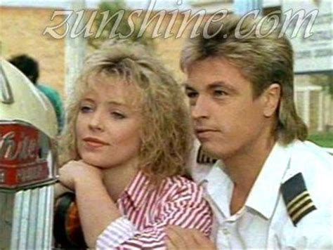 29 best images about Peter O'Brien and Rebecca Gibney on