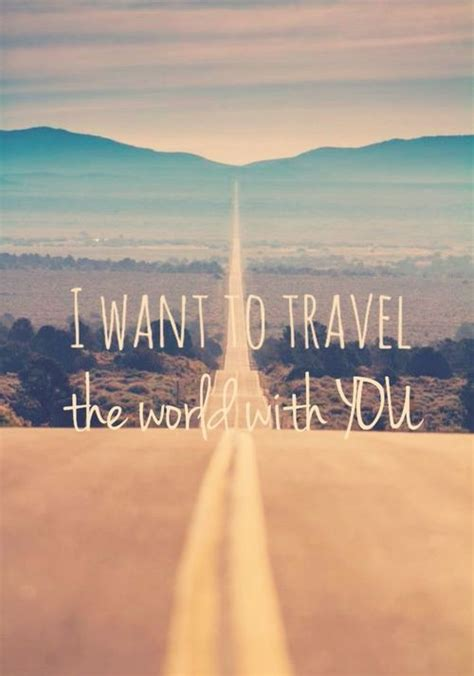 Quotes about Road trip (92 quotes)