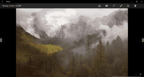 23 Best Free DNG Viewer Software For Windows