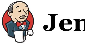My Technical Works: Integrating Jenkins With Sonar Qube