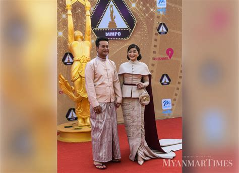 Myanmar's best and brightest in film   The Myanmar Times
