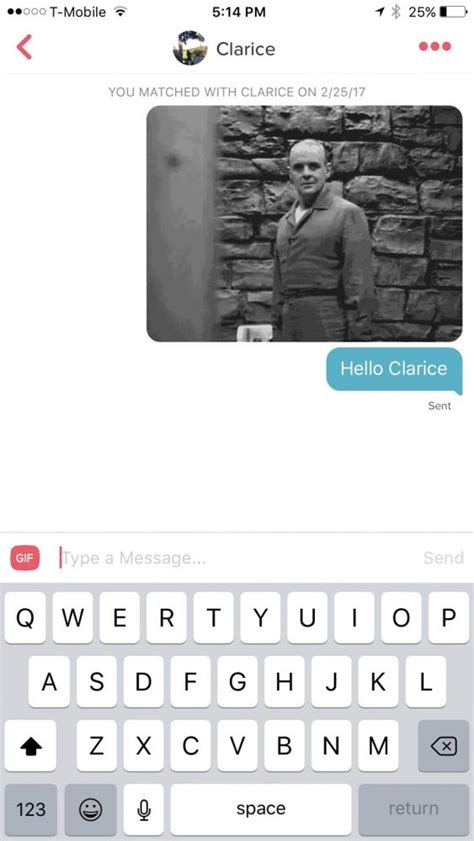 The Best & Worst Tinder Profiles In The World #87 – Sick