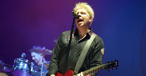 The Offspring | 63 Most Anticipated Albums of 2017