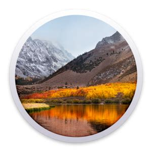 macOS High Sierra review: A radical new foundation for