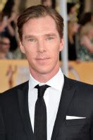 Benedict Cumberbatch photo gallery - page #30   ThePlace