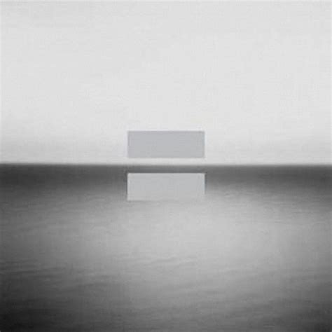 Album Review: U2 - No Line on the Horizon | Consequence of