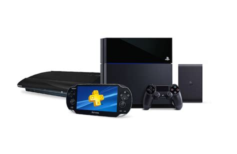 PlayStation's India Head on PS4 Price Drops, the 1TB PS4