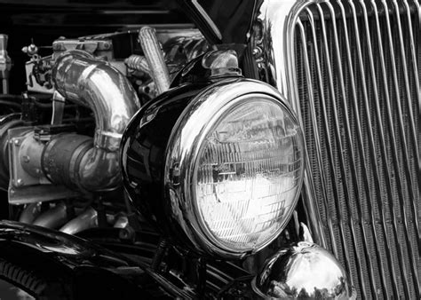 Are you trying to find beneficial chrome plating services