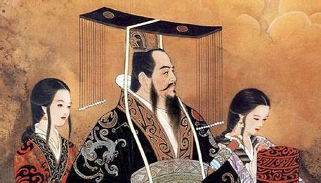 Qin Dynasty History, Facts, Achievements, and Legalism