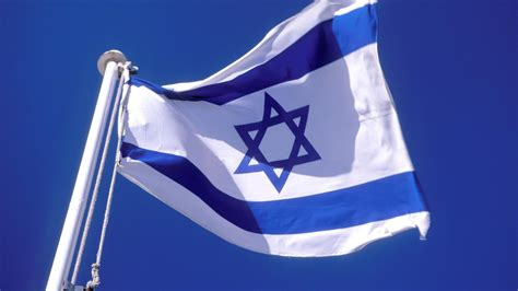 Labour antisemitism: Israeli flag made party candidate