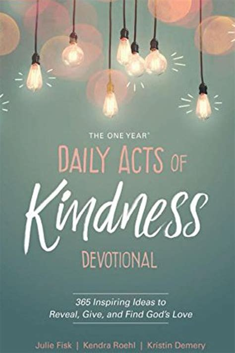 The Best Daily Devotionals for Women - 15 Great Devotional