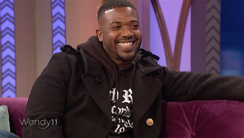 Ray J Clears Up Rumors! - The Wendy Williams Show