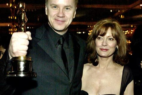 Top Hollywood Cougars: When older women dates younger men