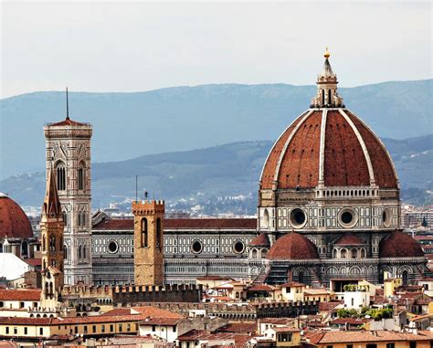 Florence Car Hire | Cheap car rental in Italy