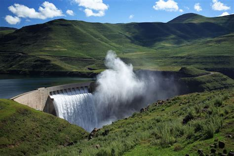 Lesotho Facts for Kids | Lesotho Travel | Geopgraphy