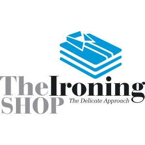 The Ironing Shop St Neots - St Neots