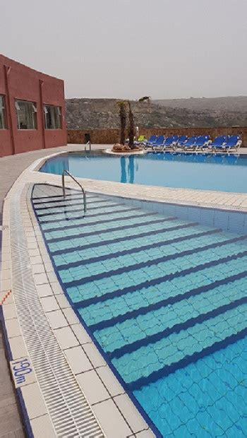 Disabled Access Holidays - Wheelchair accessible
