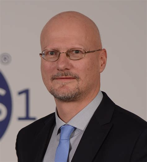 Tomas Martoch appointed Co-Chair of ECR Community - ECR