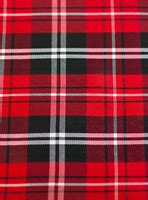 PLAID | meaning in the Cambridge English Dictionary