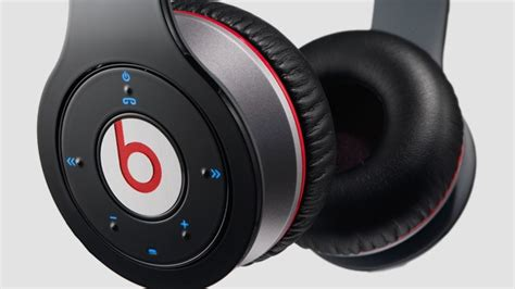 Beats by Dr Dre Wireless headphones review: Hands on | T3