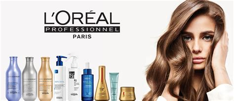 Top 10 L'oreal Professional Products That Your Hair Will