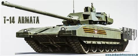 IS AMERICA'S M1 ABRAMS TANK STILL THE BEST IN THE WORLD?