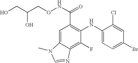 US20100260714A1 - Compositions comprising n3 alkylated