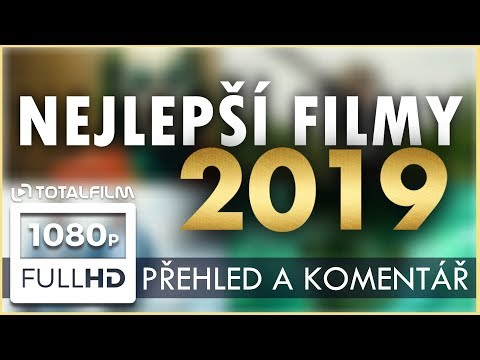 The Perfection 2018 Film (68%) | Filmer