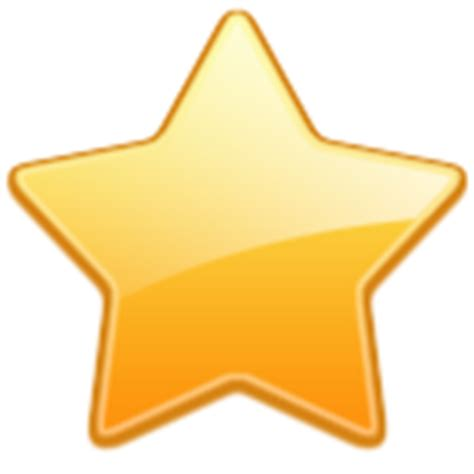Star icons, free icons in Super Mario, (Icon Search Engine)