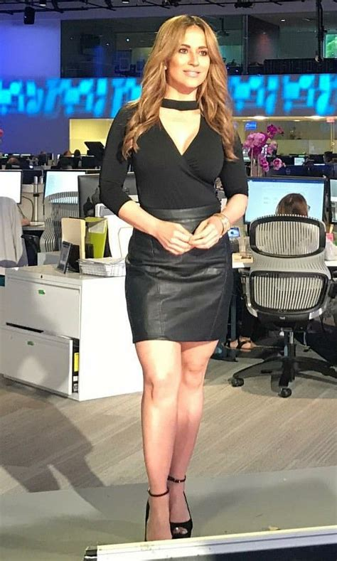 Pin on Jackie Guerrido