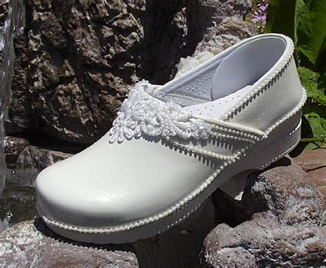 Wedding Tennies and Formal Shoes -- Comfortable Tennis Shoes