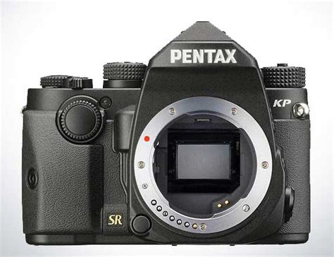 Pentax KP First HIGH ISO TEST « NEW CAMERA