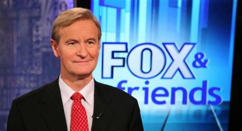 Steve Doocy Net Worth 2020: Age, Height, Weight, Wife