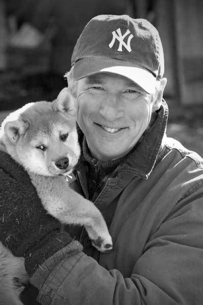 1000+ images about Hachiko, an Akita Dogs on Pinterest