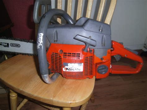 Oleo Mac 956 Chain Saw For Sale in Clonmel, Tipperary from