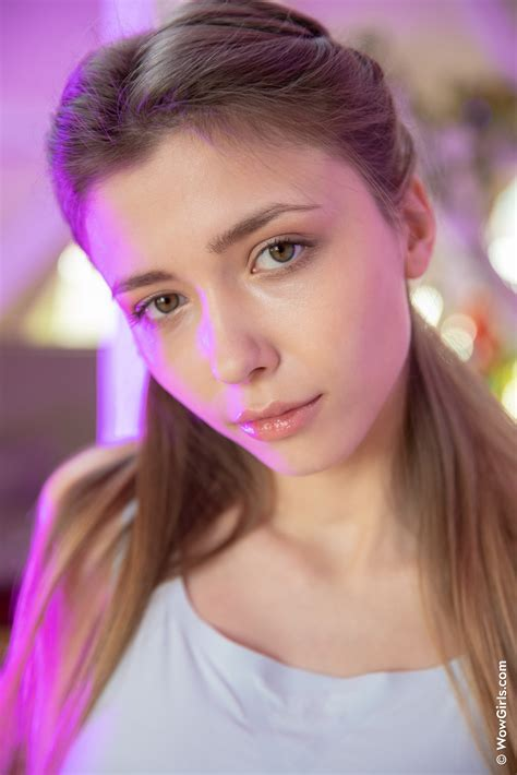 Mila Azul TheFappening Nude (28 UHQ Photos)   #The Fappening