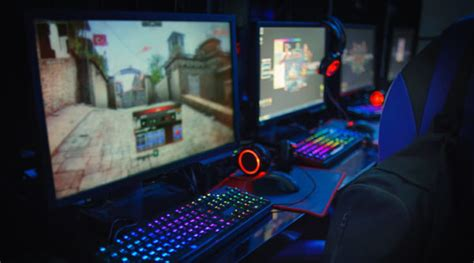 How Gaming Industry Has Evolved In Recent Years? | Techno FAQ