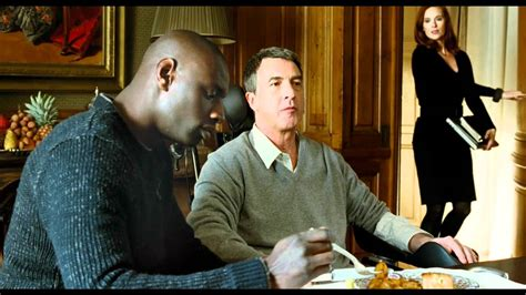 The Intouchables Official Movie Trailer [HD] - YouTube