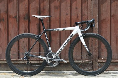 Cannondale CAAD10 2013 (SOLD) - Pedal Room