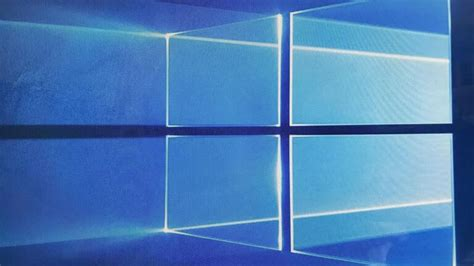 Windows 10 will soon let you access Linux files from File