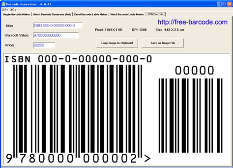 Stream Barcode with english subtitles in 4K - coolpfiles