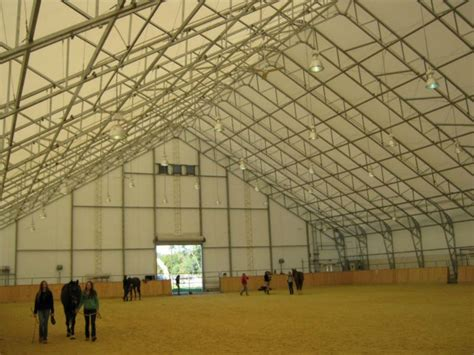 Iron Horse Structures : Calhoun Buildings for Sand and