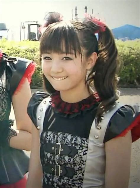 Super Moa Monday 83 for all things Moa related (29/2/16 UK