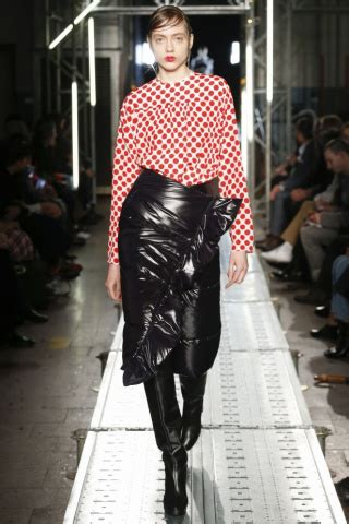 THE BEST OF MILAN FASHION WEEK podle Andrey & Jana