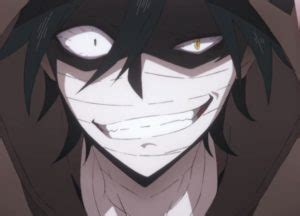 Angels of Death Anime: Inside the Mind of a Killer