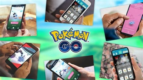 Pokémon GO Stay-At-Home Changes Detailed, Remote Raid Pass