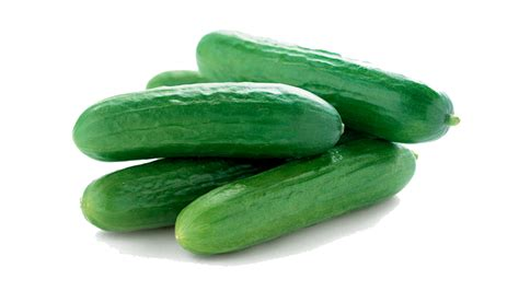 Download Cucumbers PNG Picture For Designing Work - Free