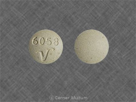 Armour Thyroid (Thyroid tablets) Patient Information: Side